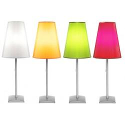 Lampe abat-jour Lumi ambiance