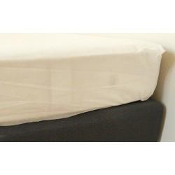 Lot de 40 alèses housse imperméables Premium 140X200+20 cm