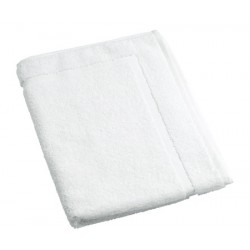 Lot de 30 tapis de bain fil simple 750g