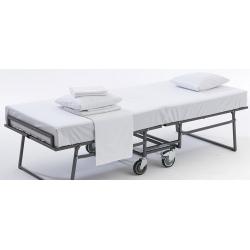 Matelas pour lit d'appoint X-Bed