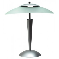 Lampe Cristal LED
